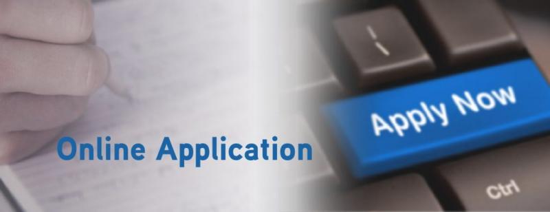 Instructions for CAPES PrInt applicants - Unifesp Program